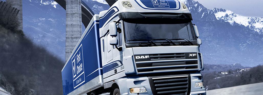 trucks-daf-occasion-image_180