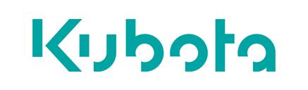 logo-kubota-materiel-tp-occasion_430