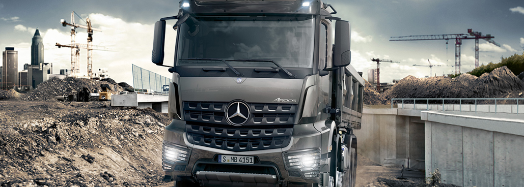 Mercedes-camion-occasion-image_523