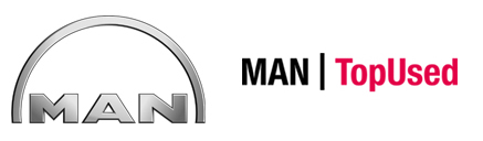 logo_man-camions-occasion_logo_496