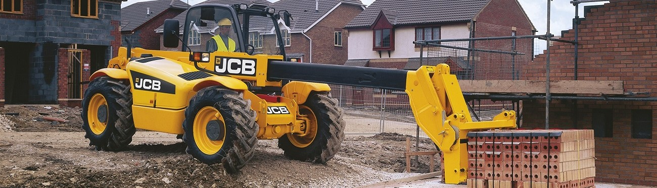 JCB_manutention_image-384_picture_384