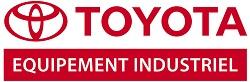 Toyota-manutention_logo_754