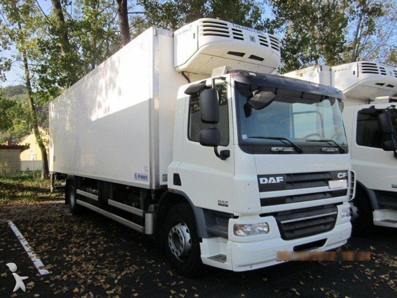 gebrauchte lkws 13208 anzeigen von lkws gebraucht lastwagen zum verkauf. Black Bedroom Furniture Sets. Home Design Ideas