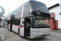 Bild von Reisebus