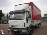 camion - Autocarro