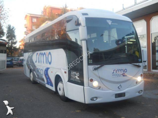 Www bus usato autos post for Romana diesel trattori usati