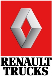 renault_trucks