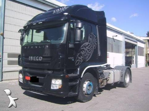 Pin Trattore Stradale Scania Genuardis Portal on Pinterest