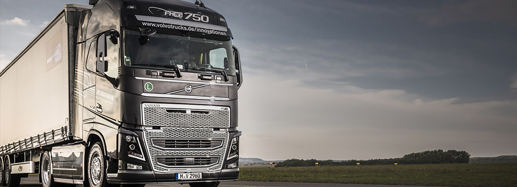 image-volvo-trucks-vehicules-occasion_picture_774