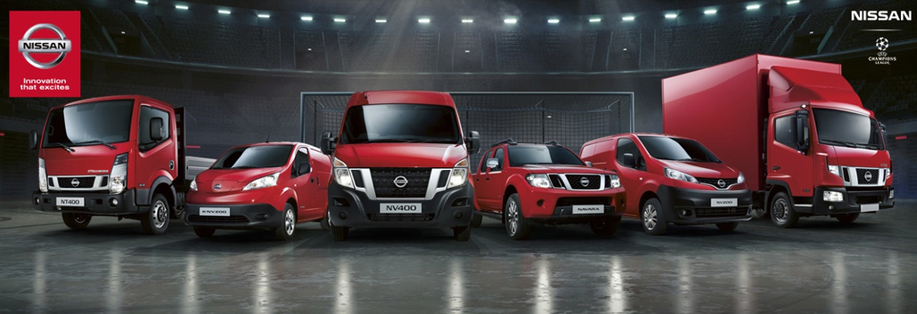 nissan-utilitaires-occasion-pick-up_picture_572