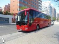 Foto autocarro