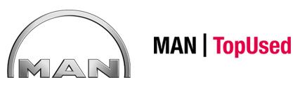 logo_man-camions-occasion_logo_496