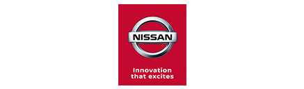 nissan-carrinhas-usadas-pick-up-logo_logo_572