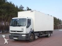 Zdjęcia ciężarówka