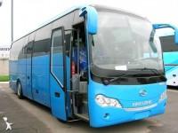 Фотографии Автобус дальнего следования