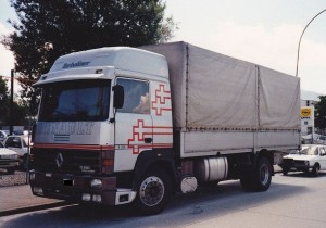 Renault R