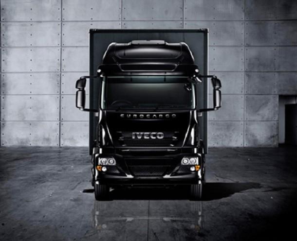 Camions Iveco Eurocargo : gamme et modèles